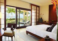Junior Suite Oceanview, Shanti Maurice, Mauritius