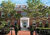 Vanderbilt Grace Hotel, Newport