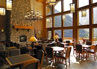 Best Western Plus Salmon Rapids Lodge, Riggins