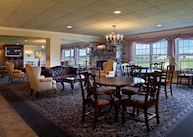 Amish View Inn & Suites, Lancaster