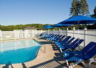 The Nonantum Resort, Kennebunkport