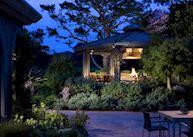 Hyatt Regency Monterey, Monterey