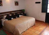 Standard Room, Hotel Getsemani, Villa de Leyva