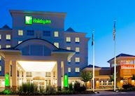 Holiday Inn & Suites, Front Royal