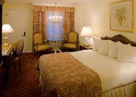 Little America Hotel, Salt Lake City