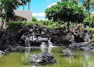 Aston Shores at Waikoloa, Hawaii
