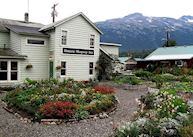 Historic Skagway Inn, Skagway