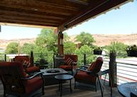 Best Western Plus Canyonlands Inn, Moab