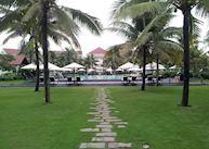 Boutique Hoi An Resort,Hoi An