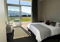 Prospect Lodge, Te Anau