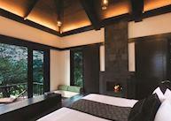 Taj Madikeri Room, Coorg