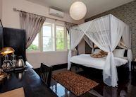 Superior Room, Mandala Boutique Hotel