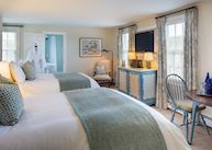 Deluxe Cottage Room, Chatham Bars Inn Resort and Spa