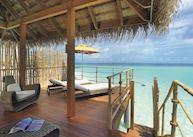 Senior Water Villa, Constance Moofushi, Maldive Island