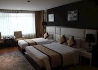 Skylark Hotel, Hanoi