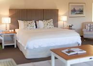 Tarawera Suite, Solitaire Lodge