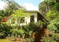 Zomba Forest Lodge, Zomba