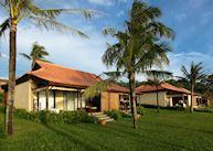 Chen Sea Villas