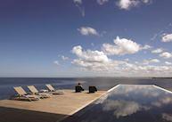 Playa Vik, Jose Ignacio