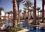 Pool, Park Hyatt Dubai, Dubai