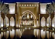 The Palace Downtown Dubai, Dubai