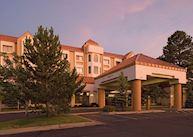 DoubleTree by Hilton, Flagstaff