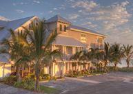 Mainsail Beach Inn, Anna Maria Island