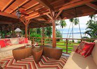 Playa Cativo, Costa Rica