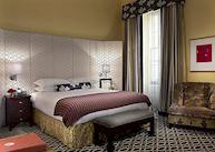 Kimpton Hotel Monaco, Washington D.C.