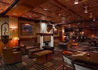 The Driskill Hotel, Austin