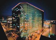 Omni Austin Hotel Downtown, Austin