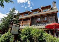 Fox Hotel & Suites, Banff