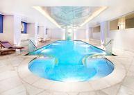Hotel Grande Bretagne, Athens