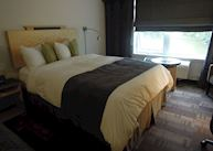 Hotel Manoir Belle Plage, Carleton-sur-Mer