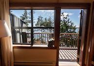 Middle Beach Lodge , Tofino