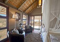 Hoodia Desert Lodge , Sossusvlei