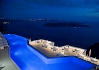 Grace Hotel, Auberge Resorts Collection Santorini, Imerovigli