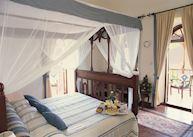 Prime sea view room at Zanzibar Serena Hotel