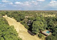 Bateleur Safari Camp, Timbavati Private Game Reserve