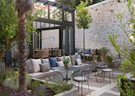 Almayer Art & Heritage Hotel, Zadar
