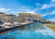 Andronis Concept Wellness Resort, Imerovigli