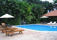 Mawamba Lodge, Tortuguero National Park
