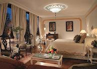 Garden view room, Belmond Hotel Cipriani, Venice