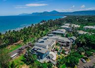 Port Douglas Peninsula Boutique Hotel, Port Douglas