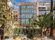 H10 Casa Mimosa, Barcelona