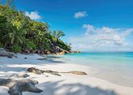 Beach, Constance Lemuria, Praslin