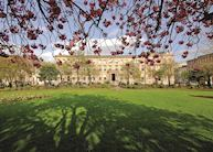 The Principal Blythswood Square