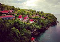Ti Kaye Resort & Spa, Saint Lucia