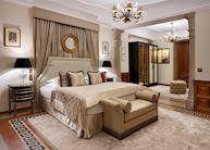 Mönchstein Suite