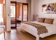 Atacama Suite, Casa Atacama